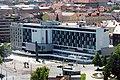 Plzeň, Komerční banka, 1.jpeg