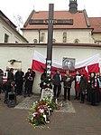 Pod Krzyżem Katyńskim (8721280438).jpg