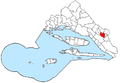 Podbablje Municipality.PNG