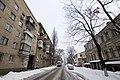 Podil, Kiev, Ukraine, 04070 - panoramio (148).jpg