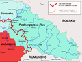 Podkarpatská Rus.png