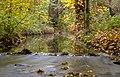 Podzimní nálada. - panoramio.jpg