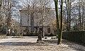 Poertschach Johannaweg Parkplatz Baumschnittarbeiten 01032016 0790.jpg