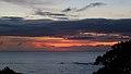 Poipu Coast, Koloa (502986) (16958217536).jpg