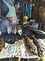 Poisson a la braise Maquereau a Douala.jpg