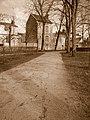 Poitiers - Parc de Blossac (13879559685).jpg