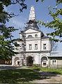 Pokrovsky Hotkov Monastery 13.jpg