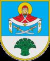 Pokrovskyi rayon gerb.png