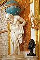 Poland-00971 - Knight's Hall Clock (30396594114).jpg