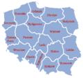 Poland administrative division 1957 literki.PNG