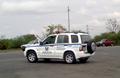 Policía Ecuador Grand Vitara.png