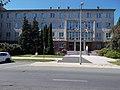 Police Station, 2020 Zalaegerszeg.jpg