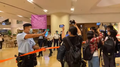 Police raise purple flag in Pacific Place 20201015.png