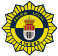 Policia Local Aigues.PNG