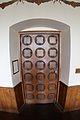 Polish Door (14024880894).jpg