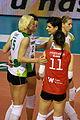 Polish Volleyball Cup Piła 2013 (8555776372).jpg