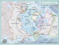 Arctic/