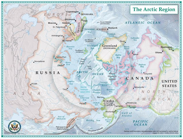 https://upload.wikimedia.org/wikipedia/commons/thumb/9/98/Political_Map_of_the_Arctic.pdf/page1-629px-Political_Map_of_the_Arctic.pdf.jpg