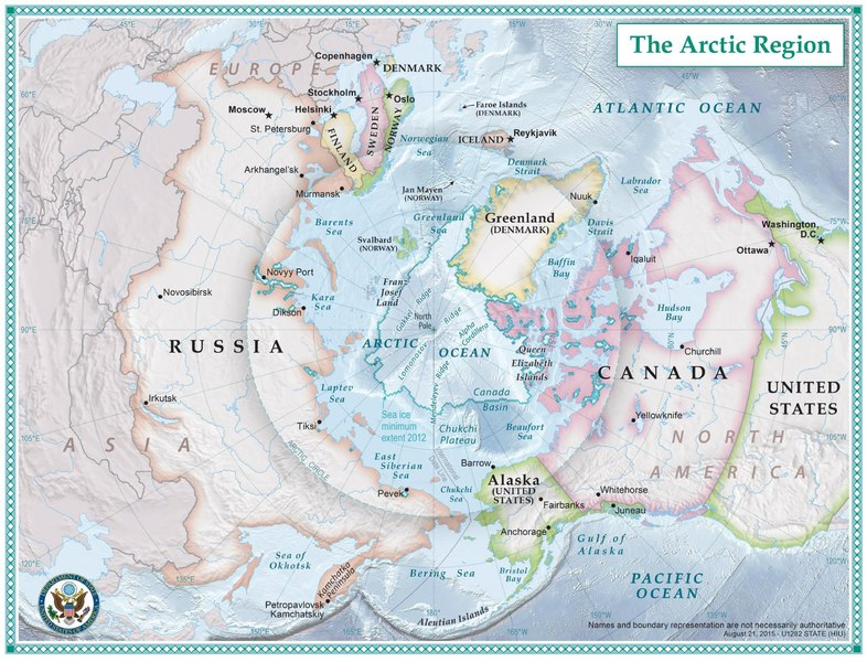 File:Political Map of the Arctic.pdf - Wikimedia Commons