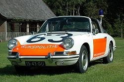 Porsche 912 - Wikipedia