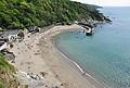 Polkerris beach.jpg