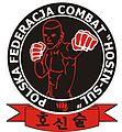Polska Federacja Combat logo.jpg