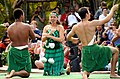 Polynesian Cultural Center - Canoe Pageant (8329419478).jpg