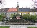Pomník Boženy Němcové - panoramio.jpg