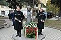 Pomnik Prezydenta Lecha Kaczyńskiego w Tbilisi w Gruzji.jpg