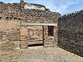 Pompei 17 24 55 307000.jpeg