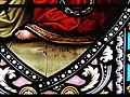 Pomport église vitrail signature (1).jpg