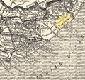 Pondoland - Eastern Cape Map - 1911.png