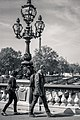 Pont Alexandre III, Paris avril 2015 003.jpg