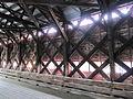 Pont Balthazar (Brigham) - septembre 2012 08.JPG