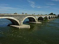 Pont de Dumnacus-1.jpg