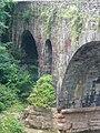 Pont de Sant Roc P1460400.jpg