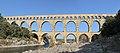 Pont du Gard 2017.jpg
