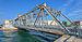 Pont du Tivoli, Sète, Hérault 14.jpg