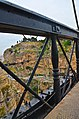Pont suspendu Constantine 11.jpg