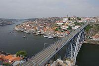 Ponte D. Luis I in 2017 (2).jpg