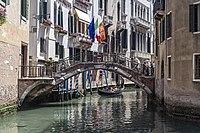 Ponte del Remedio (Venice).jpg