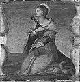 Pontormo - Sant'Apollonia, inv. 103B.jpg