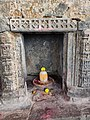 Pooja Lord Shiva 1.jpg