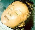 Popes Island Jane Doe body.jpg