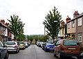 Poplar Grove (2), Rugby - geograph.org.uk - 1342619.jpg