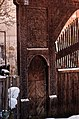Porțile din Bălan Harghita,Hășmaș 21.jpg