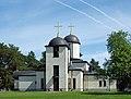 Porin ortodoksinen kirkko 3.jpg