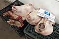 Pork heads.jpg