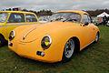 Porsche (4483671579).jpg