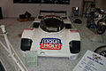 Porsche 962C 1985 Liquimoly Racing AboveHood SATM 05June2013 (14414031448).jpg